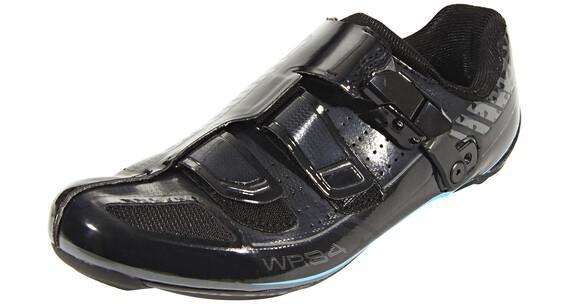 Shimano SH-WR84L Schuhe Damen schwarz